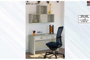 שולחן 442-1 + כוורת + KTO125+ דלת