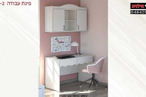 שולחן 499-2 + כוורת 365-4