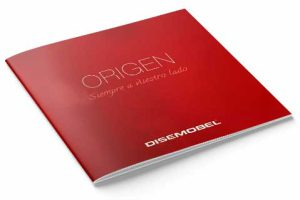 ORIENT katalog