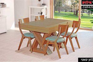 שולחן דגם לוגנו