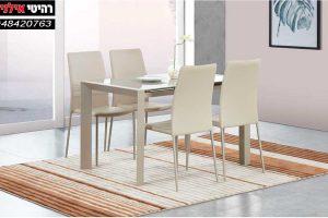 שולחן דגם 1055
