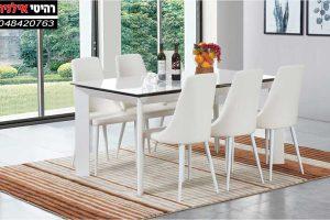 שולחן דגם 1028
